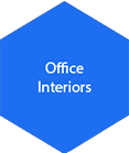Top-10-Interior-Designers-in-Pune
