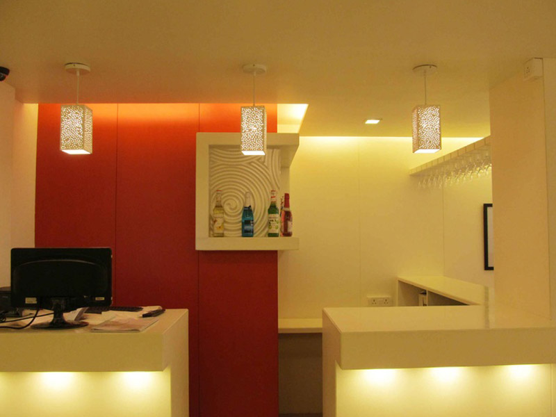 Prime Interior Designers In Pune Top 10 Interior Designers In Interior Design Ideas Apansoteloinfo